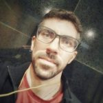 Profile picture of Rodrigo Filardi - Consultor de Marketing Digital Portugal